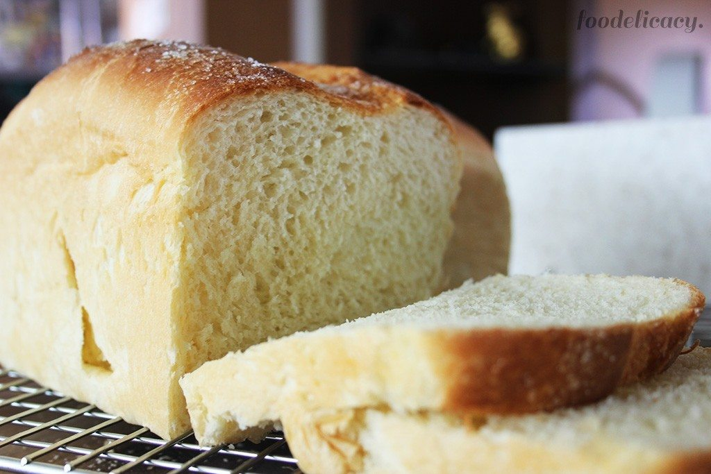 English_Cottage_Bread5