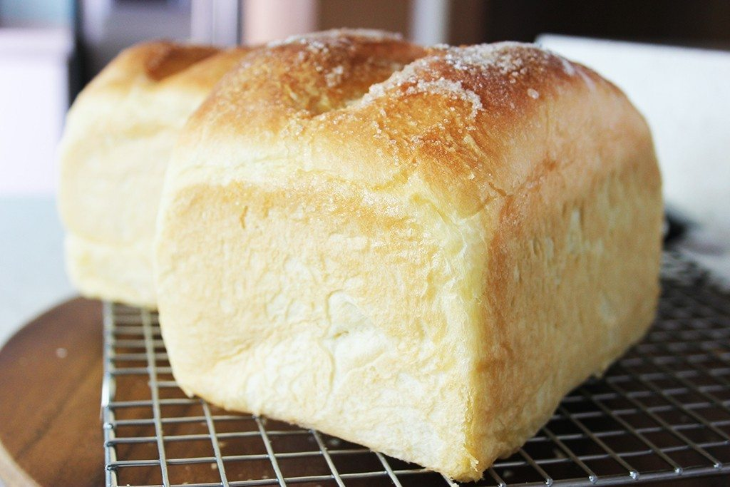 English_Cottage_Bread_3