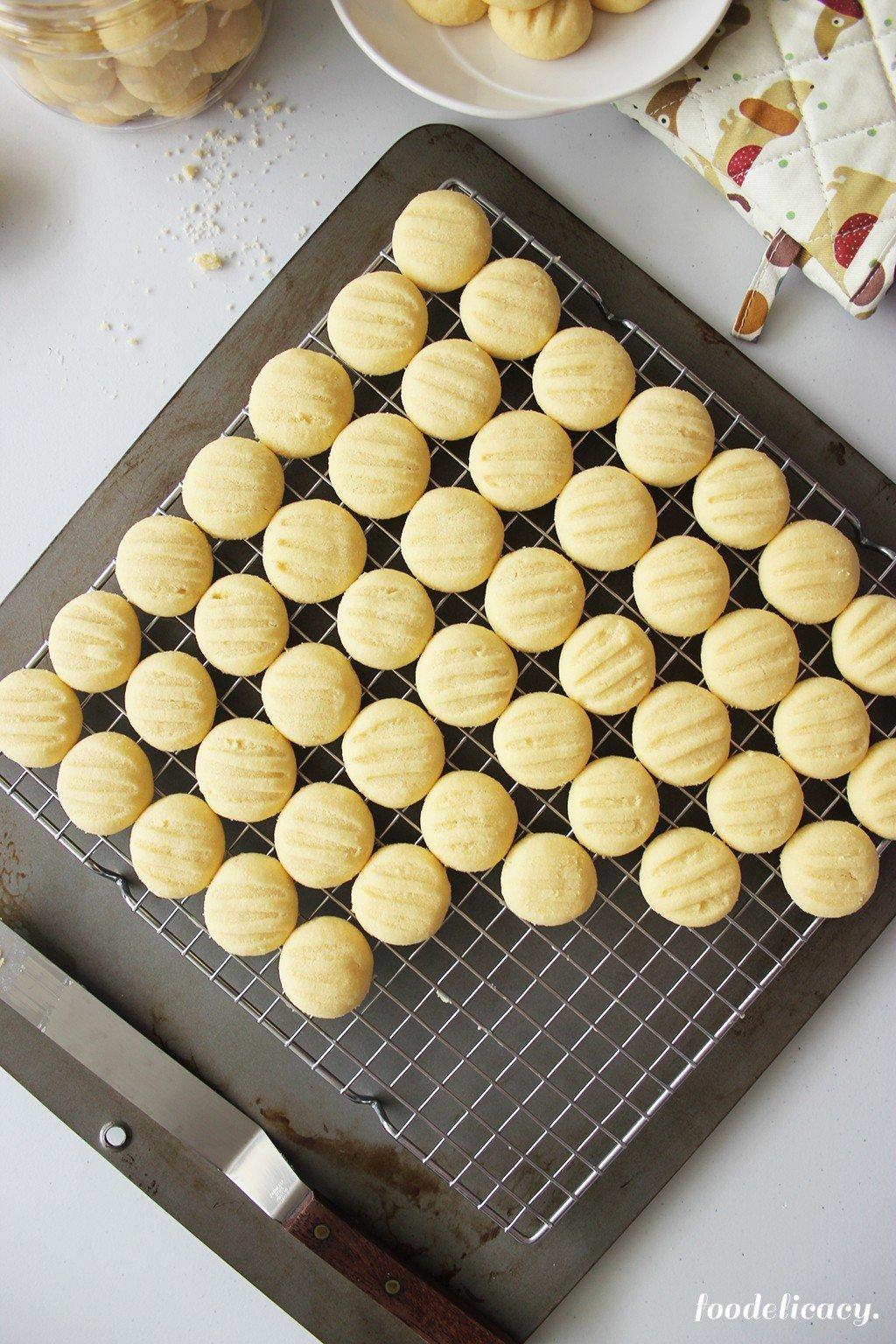Sugee_Cookies_1