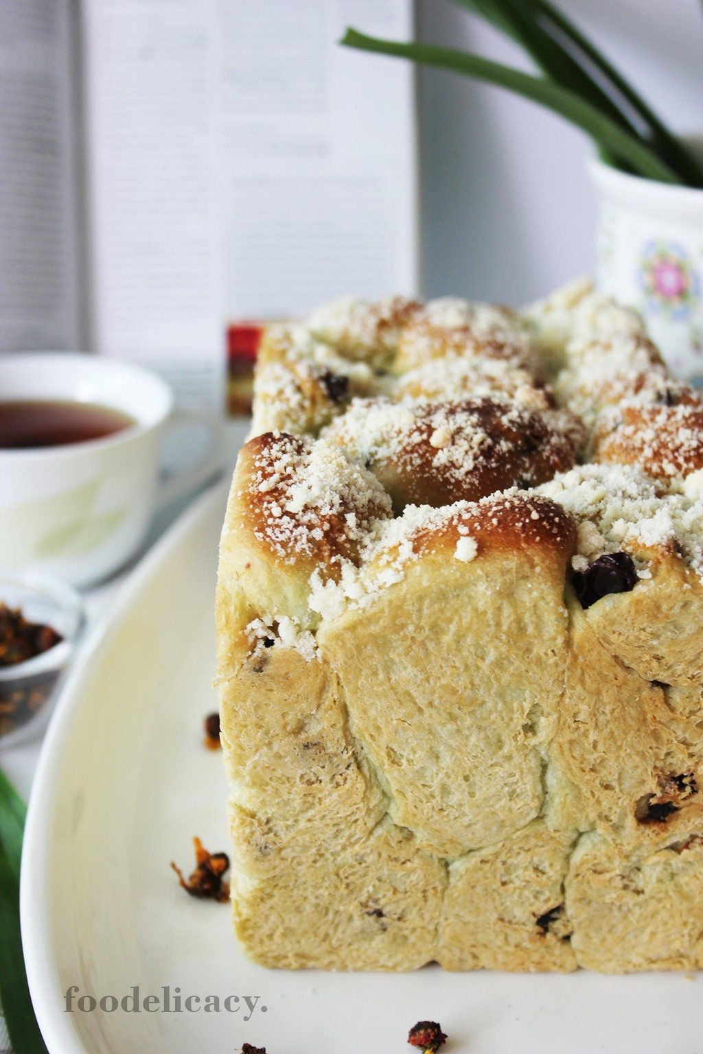 Pandan_Raisin_Bread_2_3