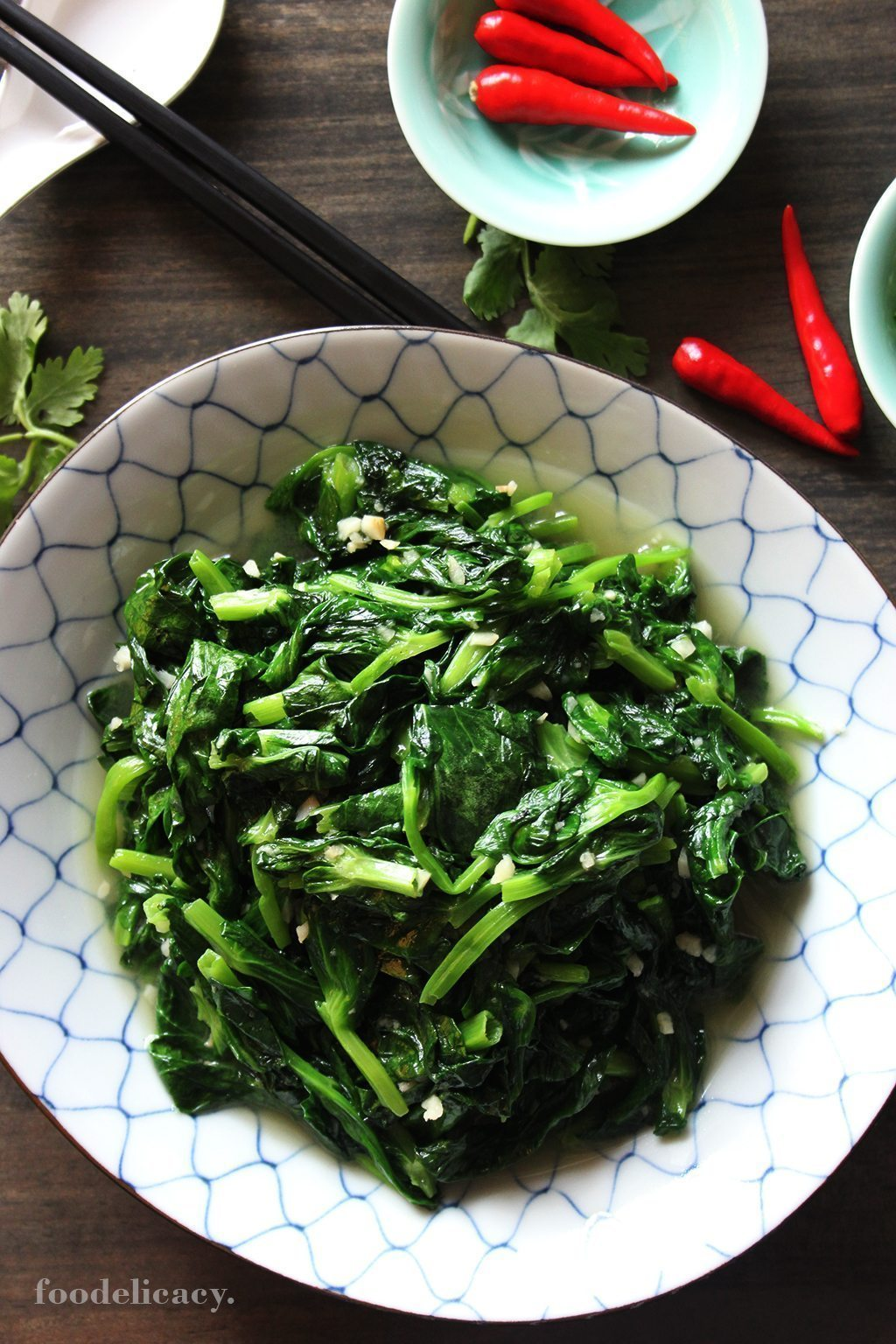 Flash_Fried_Pea_Shoots_2
