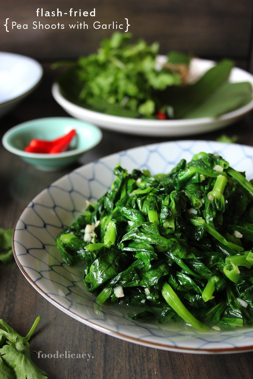 Flash_Fried_Pea_Shoots_Title_1A