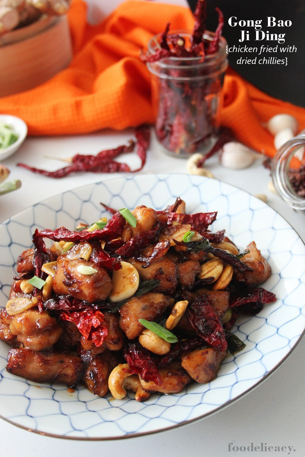 Kung_Pao_Chicken_Title_3B