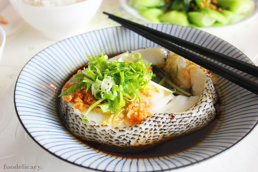 Steamed_Cod_Fish_3