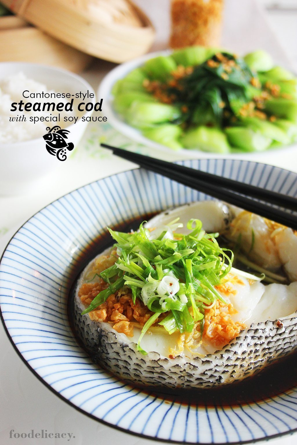 Steamed_Cod_Fish_Title_2D