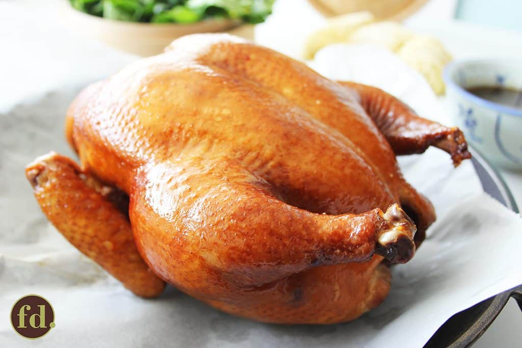 soy_sauce_chicken_1