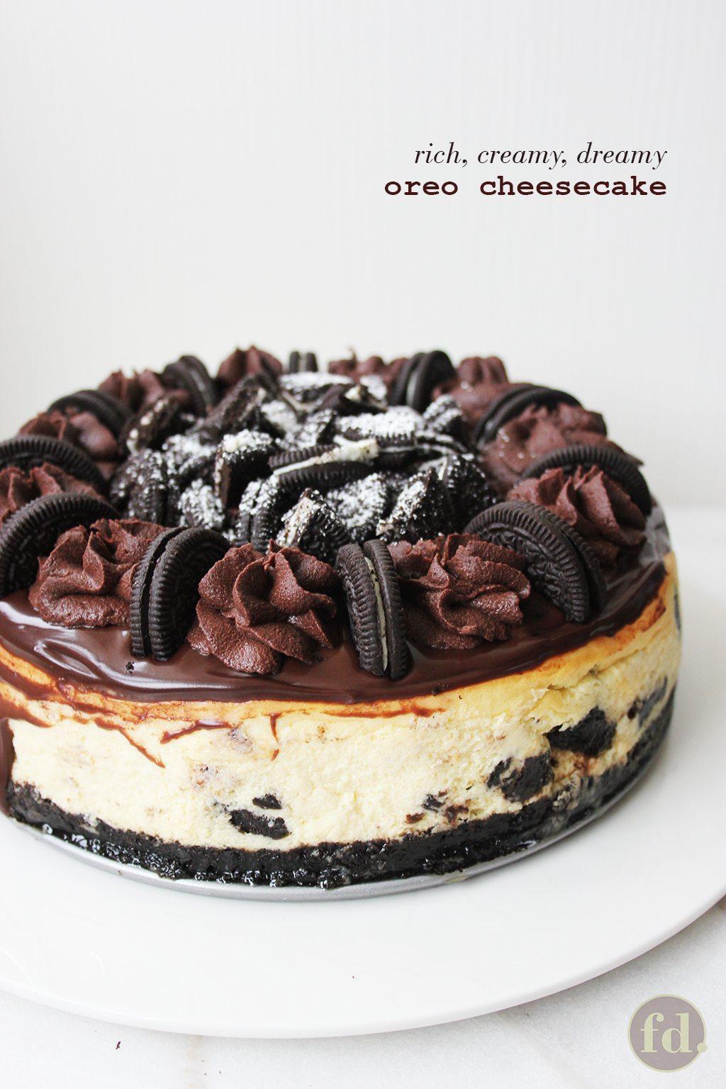 oreo_cheesecake_13