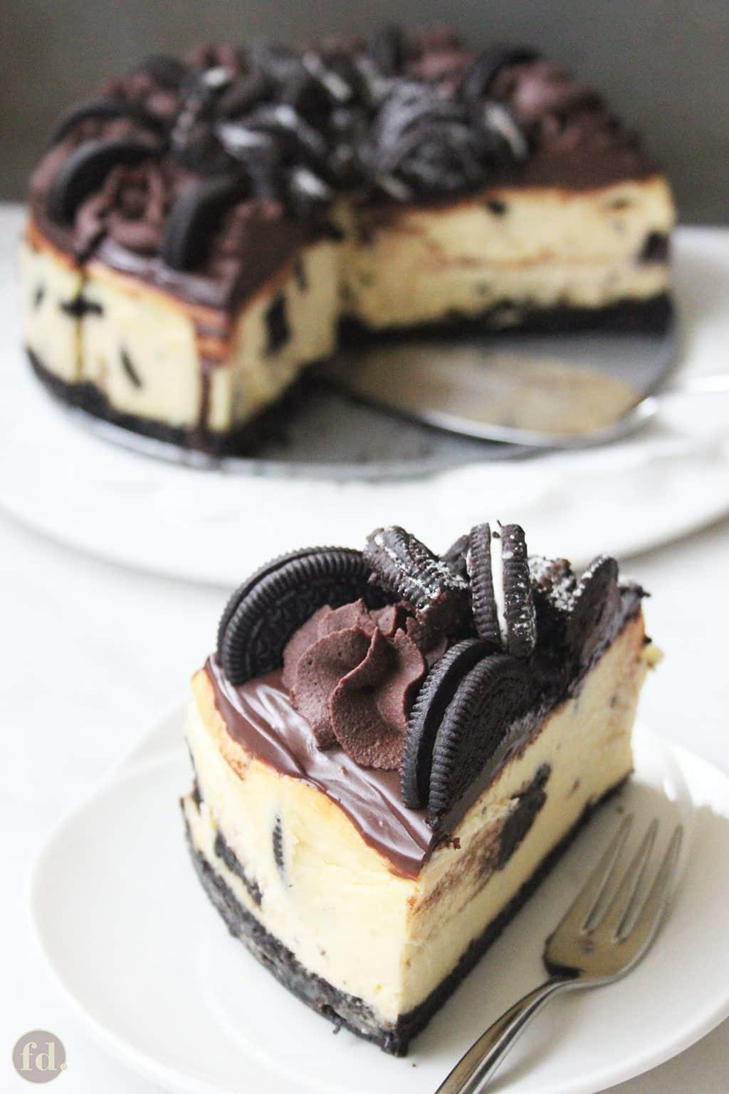 oreo_cheesecake_7