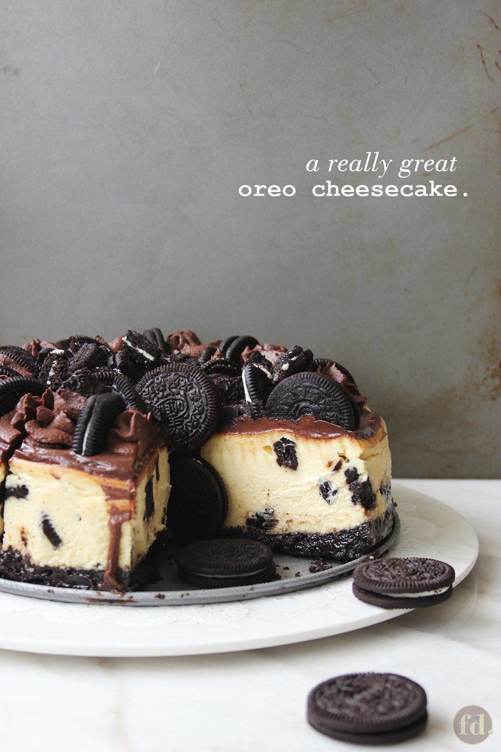 oreo_cheesecake_title_1c